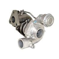 Turbocharger TD025 49373-01005
