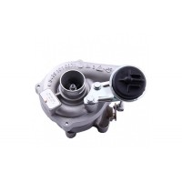 Turbocharger KP35 5435-970-0005